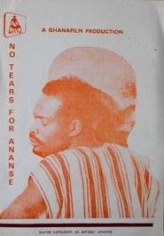No Tears for Ananse 1968