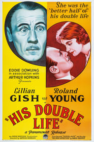 His Double Life 1933
