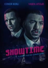 Showtime (2017)