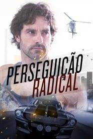 Perseguição Radical