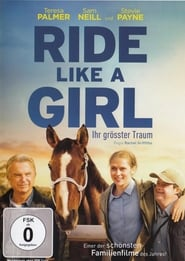 Ride Like a Girl [2019]