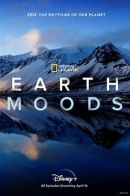 Earth Moods full episodes torrent magnet download in english