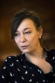 Andrea Fullajtár