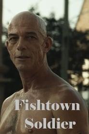 Fishtown Soldier