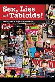 Sex, Lies and Tabloids! (2016) Zalukaj Online