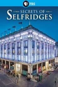 Secrets of Selfridges (2013)