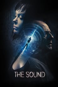 The Sound (2017) Full Movie Watch Online Free Download