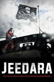 Jeedara