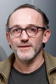 Karl Markovics