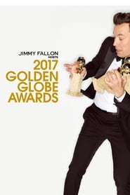 Golden Globe Awards: Season 74
