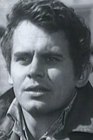 Valeri Kravchenko
