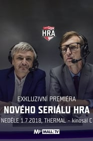 Život je hra saison 01 episode 01