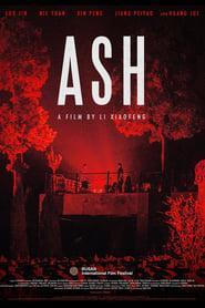 Ash (Zhui zong)