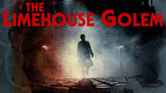 The Limehouse Golem Images