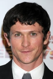 Jonathan Tucker