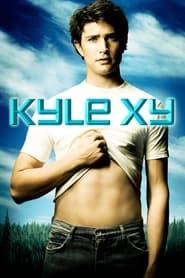Kyle XY: Temporada 1