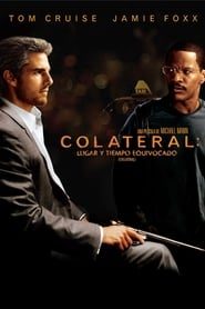 Colateral (2004)