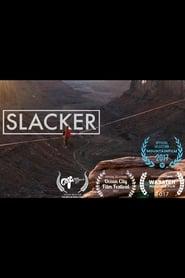 Slacker 2017