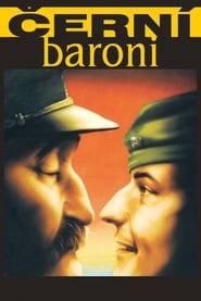 Černí baroni (1992)