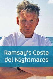 Ramsay's Costa del Nightmares 2014