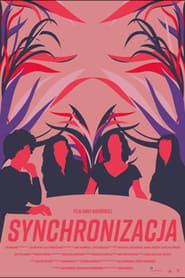 Synchronizacja (2019)