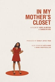 In My Mother's Closet (2018) Zalukaj Online