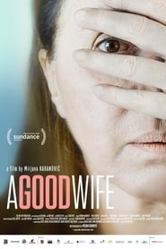 Image A Good Wife – Dobra zena (2017)