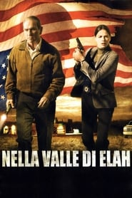 Nella valle di Elah streaming