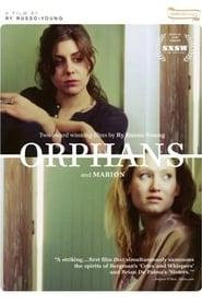 Orphans 2007