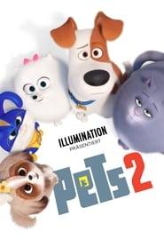 Pets Stream Deutsch Movie2k
