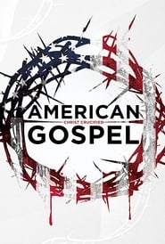 مشاهدة فيلم American Gospel: Christ Crucified مترجم