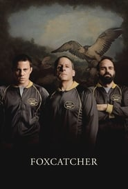 Foxcatcher (2014) 1080P 720P 420P Full Movie Download