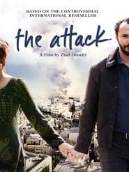 L'attentat