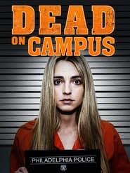 مشاهدة فيلم Dead on Campus 2014 مترجم أون لاين بجودة عالية