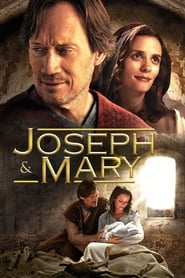 Joseph and Mary (2017) Online Cały Film Lektor PL
