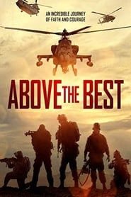 Above the Best [2019]
