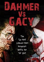 Dahmer vs. Gacy 123movies