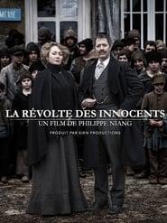 La révolte des innocents (2018)