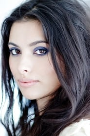 Gabriella Wright, personaje Gina