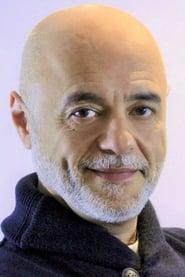 Peter Bou-Ghannam