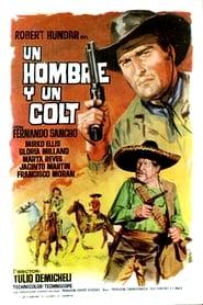 Der Colt aus Gringos Hand 1968