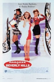 Ragazze a Beverly Hills