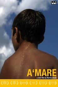 A'Mare 2008