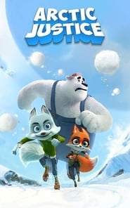 Arctic Dogs (2019) Full Movie Watch Online Free