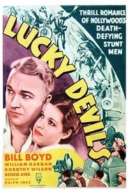 Watch Lucky Devils