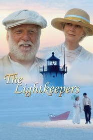 The Lightkeepers streaming