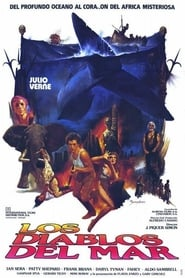 Sea Devils (1982)
