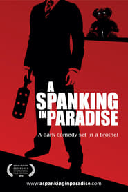 A Spanking in Paradise (2010)
