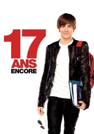 17 ans encore movie