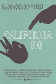 California No Dreamfilm